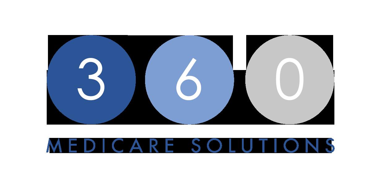 360 Medicare